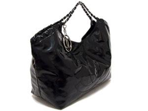 シャネル/シャネルのバッグ、シャネルの財布/シャネル/ココカバス PM【値下げ】
