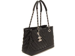 155a7e87413a ... エルメス/エルメスのバッグ、エルメスの財布の専門店/シャネル/エナメル