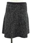 セオリー/台形ニットスカート