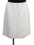 フォクシー FOXEY BOUTIQUE/リボンツイードスカート (SP品)