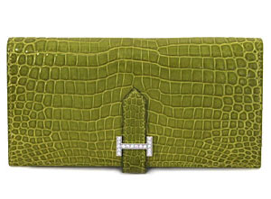 2c7d1d73aca9 エルメス/エルメスのバッグ、エルメスの財布の専門店/エルメス/ベアン ...