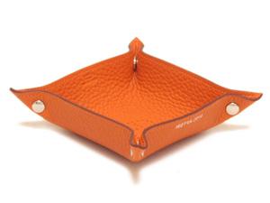 エルメス/エルメスのバッグ、エルメスの財布の専門店/エルメス/伊勢丹