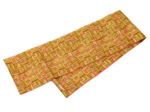 アスコットスカーフ【値下げ】