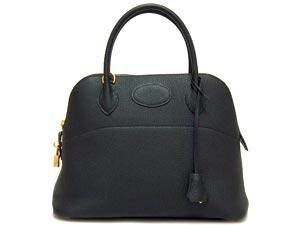 c5b37d3526cd エルメス/エルメスのバッグ、エルメスの財布の専門店/エルメス/ボリード ...