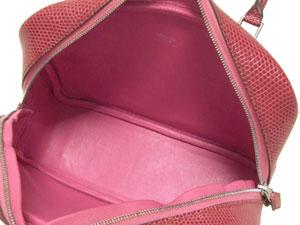 01e942cc01f0 ... エルメス/エルメスのバッグ、エルメスの財布の専門店/エルメス/ミニ