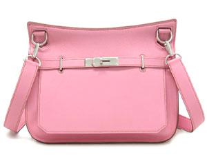 15569ed0adae エルメス/エルメスのバッグ、エルメスの財布の専門店/エルメス/ジプシエール ...