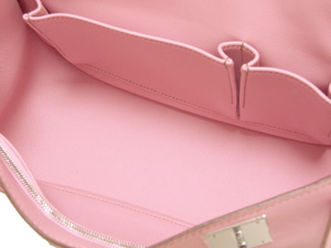 71582ac60eca ... エルメス/エルメスのバッグ、エルメスの財布の専門店/エルメス/ジプシエール