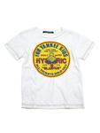 ヒステリックミニ/YANKEE KIDS Tシャツ