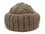 マークジェイコブス/ウールニット帽