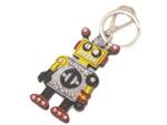 プラダ/ロボットキーリング